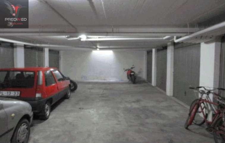 Garagem para comprar, Baixa da Banheira e Vale da Amoreira, Moita, Setúbal - Foto 4