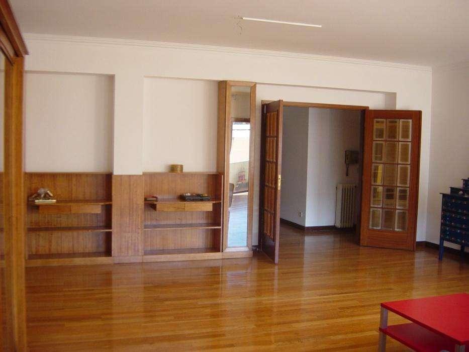 Apartamento para comprar, Mesão Frio, Guimarães, Braga - Foto 1