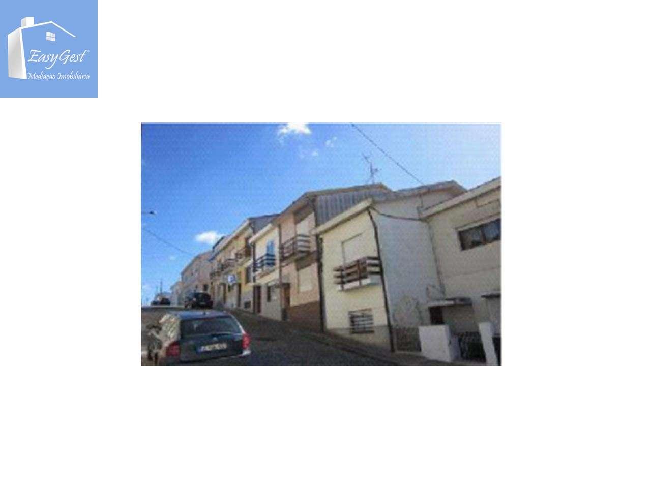 Moradia para comprar, Águas Santas, Porto - Foto 2