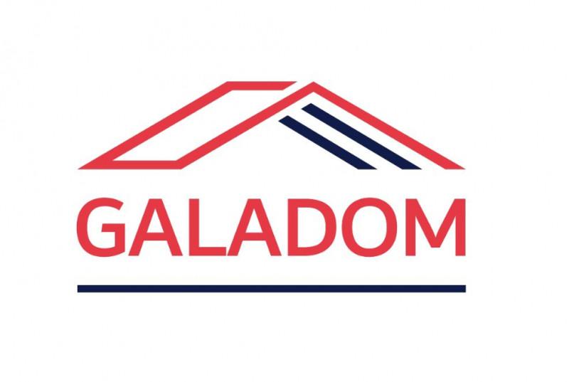 GALADOM S.A.