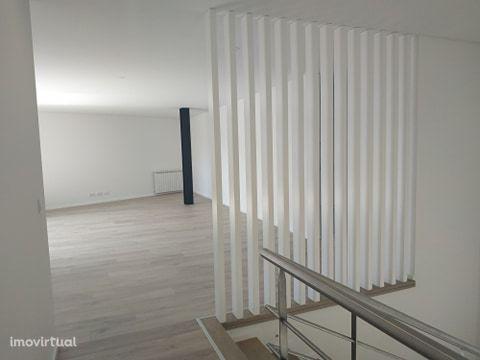 Apartamento para comprar, Rua Doutor Manuel Pais, Barcelos, Vila Boa e Vila Frescainha (São Martinho e São Pedro) - Foto 3