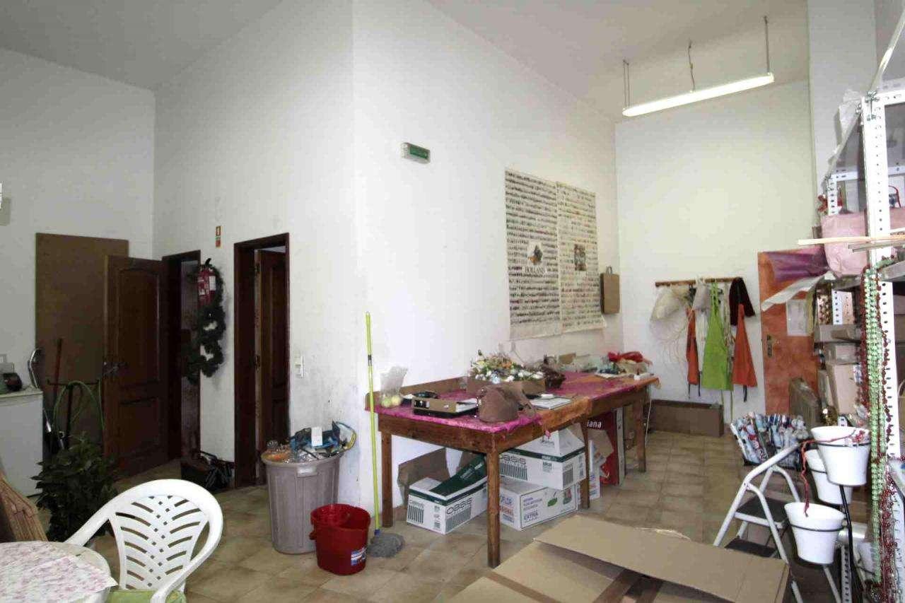 Loja para comprar, Massamá e Monte Abraão, Sintra, Lisboa - Foto 8