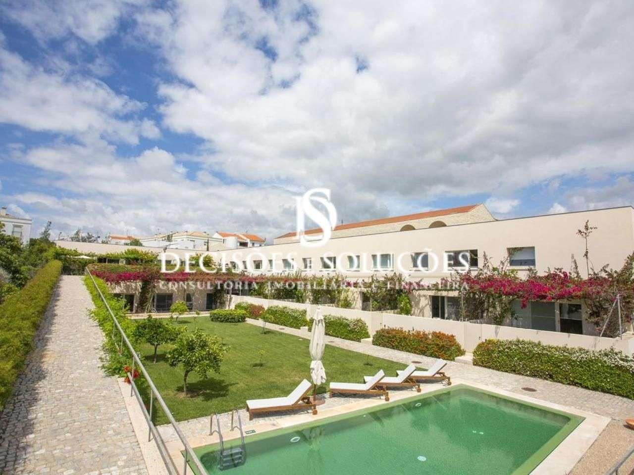 Apartamento para comprar, Tavira (Santa Maria e Santiago), Tavira, Faro - Foto 1