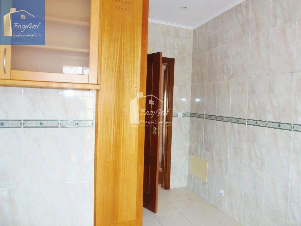 Apartamento para comprar, Alcácer do Sal (Santa Maria do Castelo e Santiago) e Santa Susana, Setúbal - Foto 11