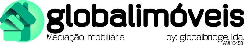 Agência Imobiliária: Globalimóveis