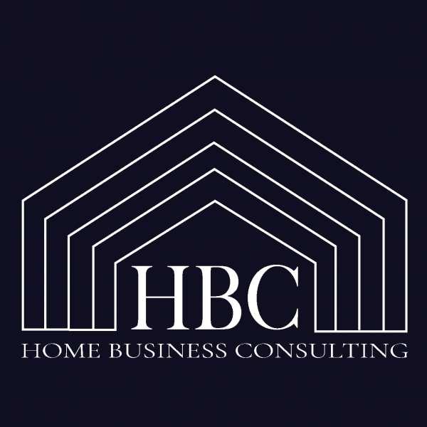 Agência Imobiliária: Group HBC