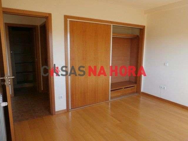 Apartamento para comprar, Louro, Vila Nova de Famalicão, Braga - Foto 3