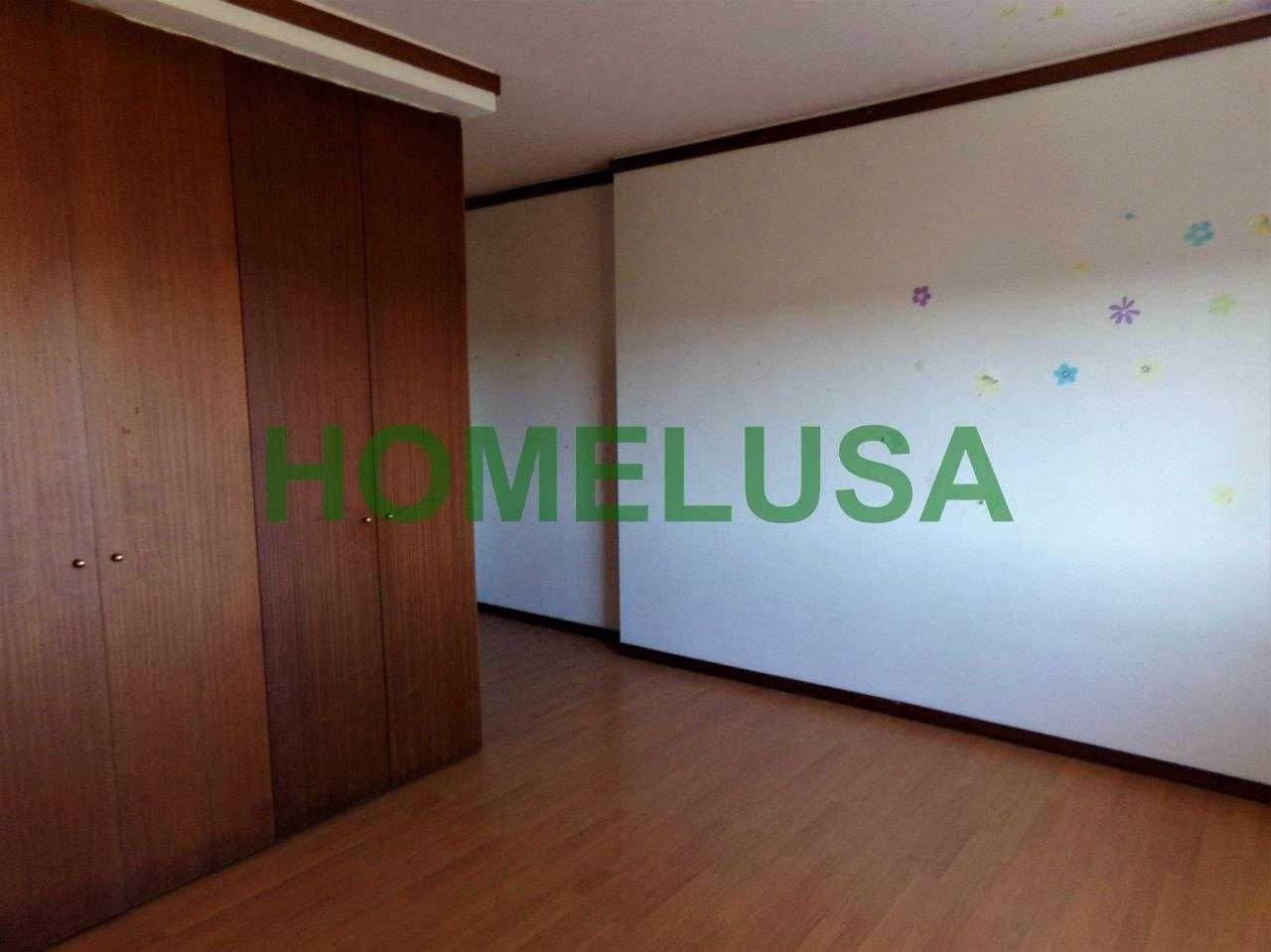 Apartamento para comprar, Santo Varão, Coimbra - Foto 7