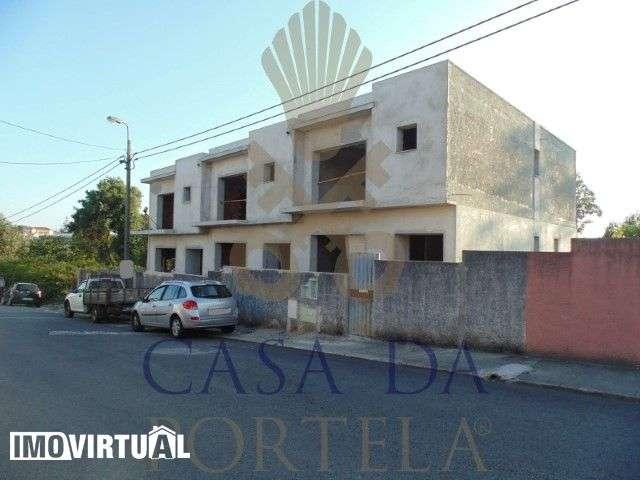Agência Imobiliária: ABRA Lisboa