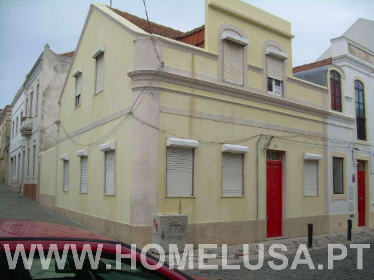 Moradia para comprar, Buarcos e São Julião, Coimbra - Foto 1