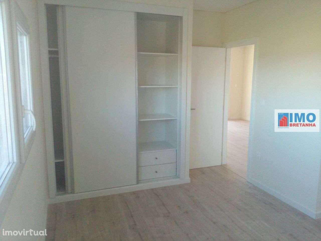 Apartamento para comprar, Covilhã e Canhoso, Covilhã, Castelo Branco - Foto 11