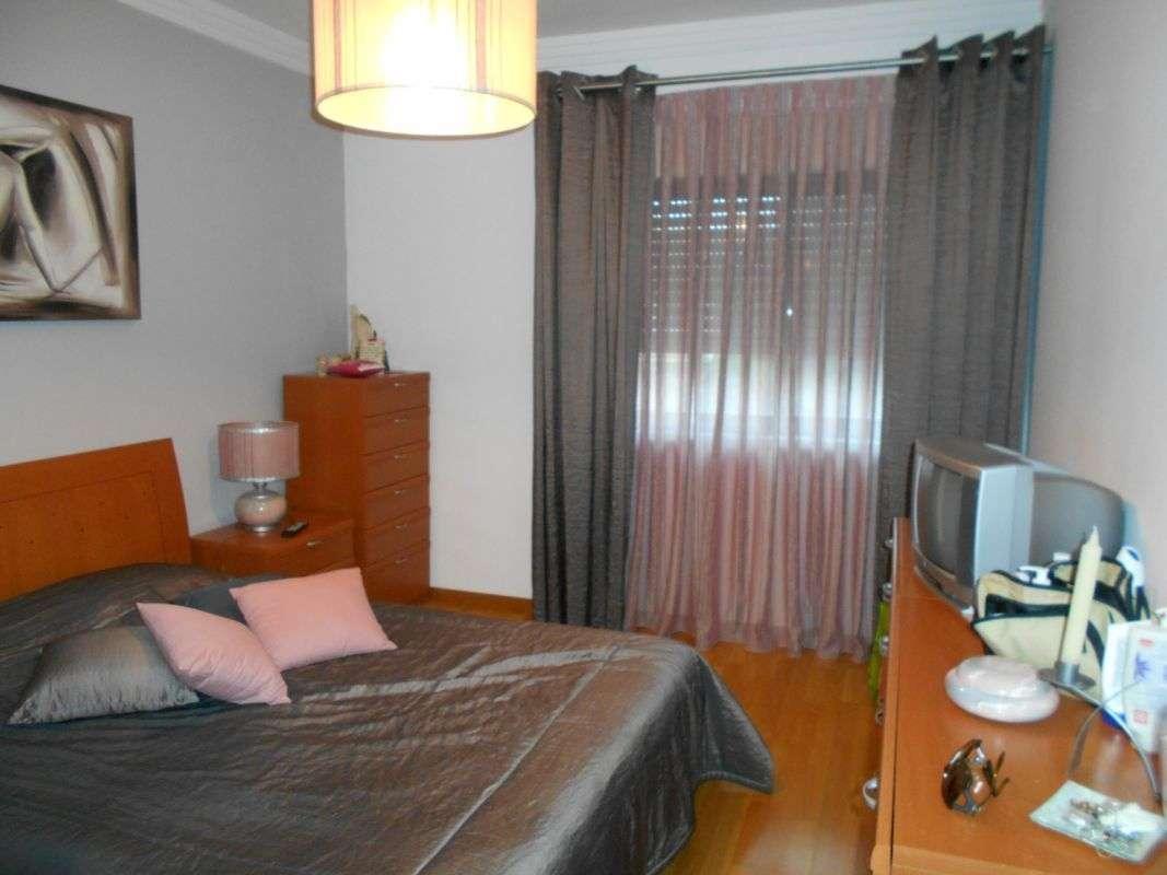 Apartamento para comprar, Barreiro e Lavradio, Barreiro, Setúbal - Foto 18