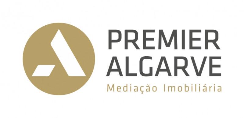 Premier Algarve
