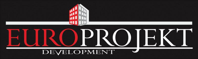 Euro Projekt Development