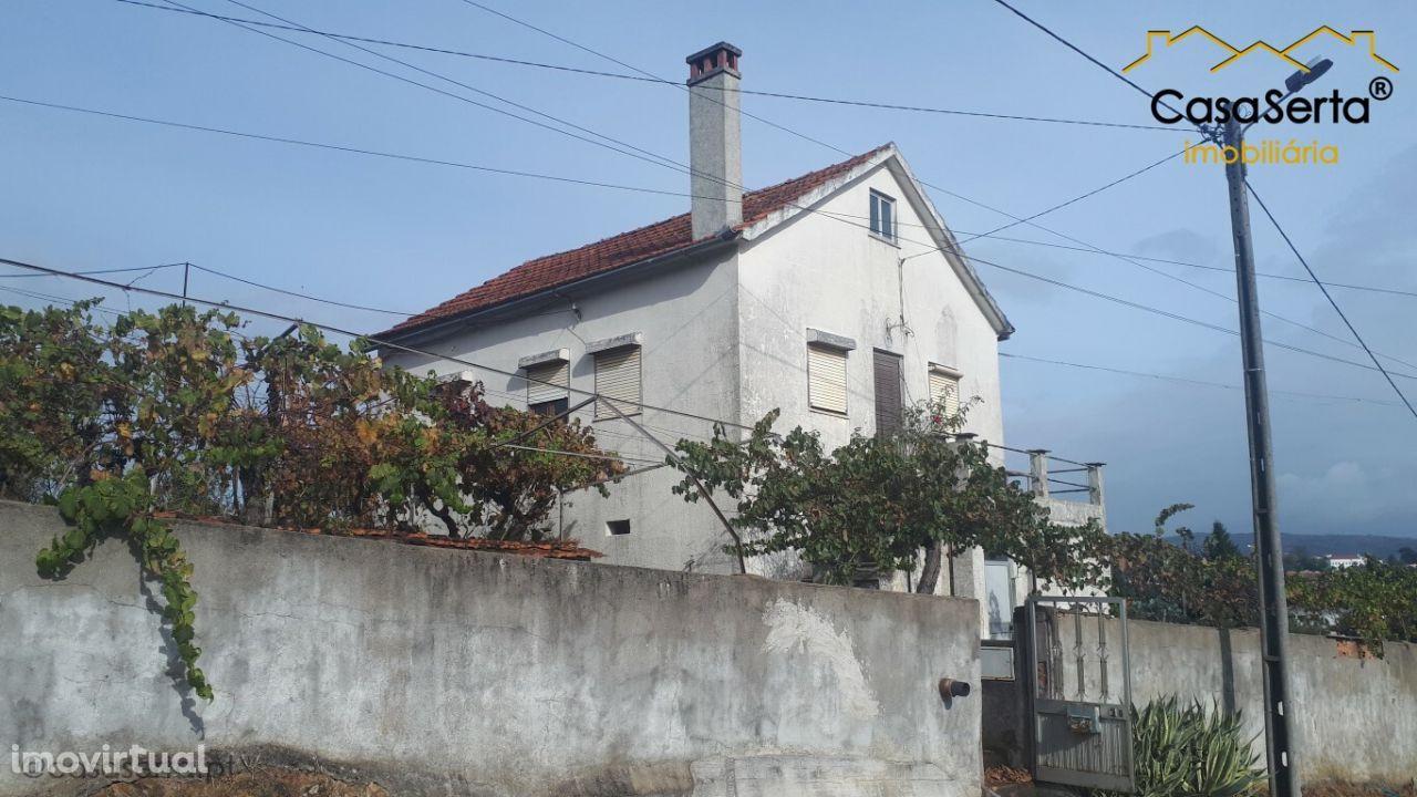 Moradia para comprar, Sertã, Castelo Branco - Foto 1