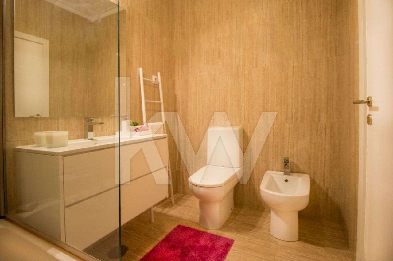Apartamento para comprar, Arentim e Cunha, Braga - Foto 16