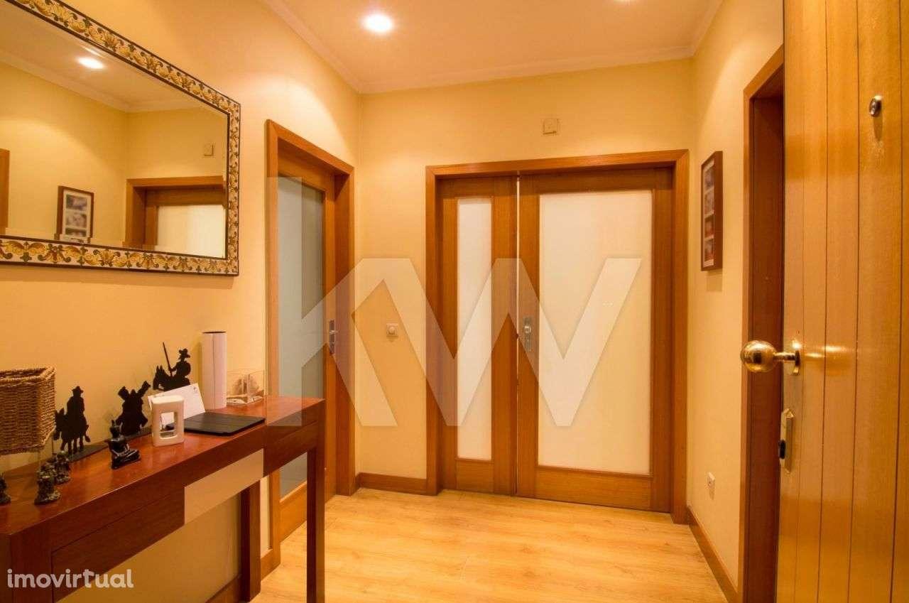 Apartamento para comprar, Lousado, Vila Nova de Famalicão, Braga - Foto 2
