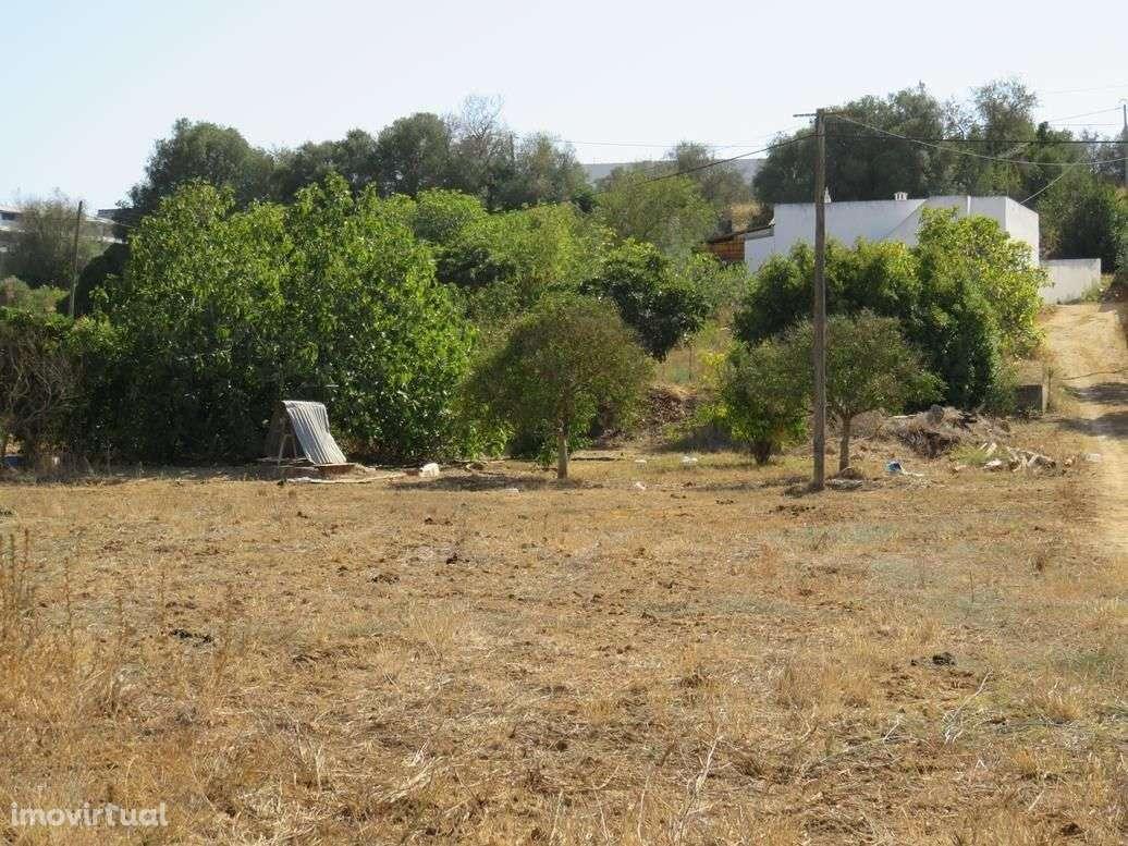 Quintas e herdades para comprar, Alvor, Faro - Foto 15