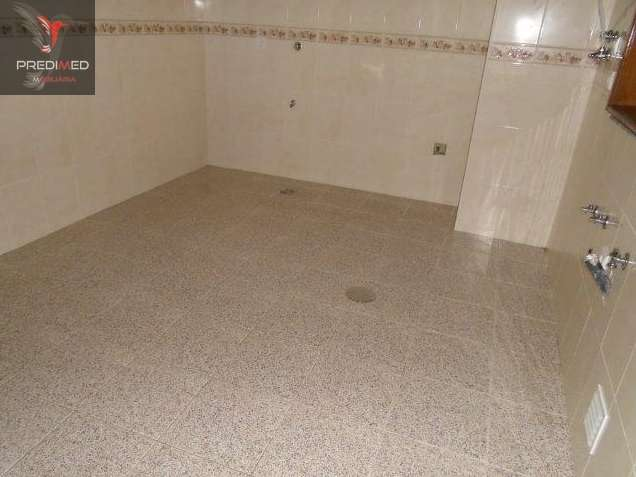 Apartamento para comprar, Cristelos, Boim e Ordem, Porto - Foto 7