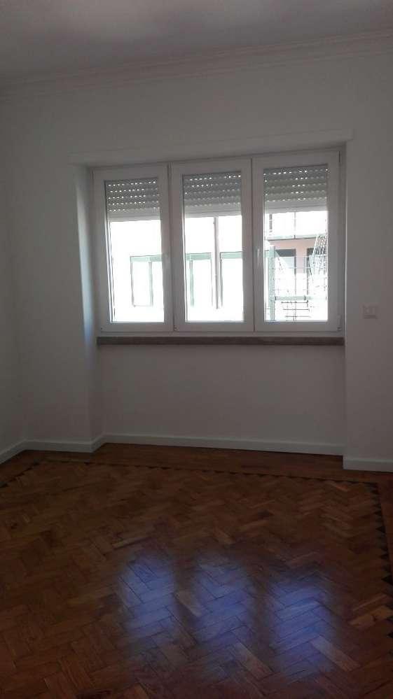 Apartamento para arrendar, Penha de França, Lisboa - Foto 12