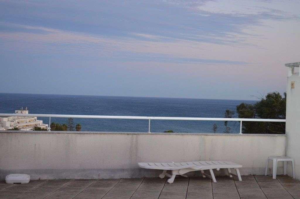 Apartamento para comprar, Albufeira e Olhos de Água, Albufeira, Faro - Foto 31