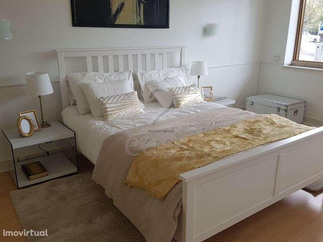 Apartamento para comprar, Cascais e Estoril, Lisboa - Foto 6