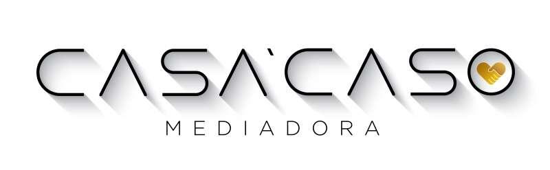 Agência Imobiliária: CasaCaso