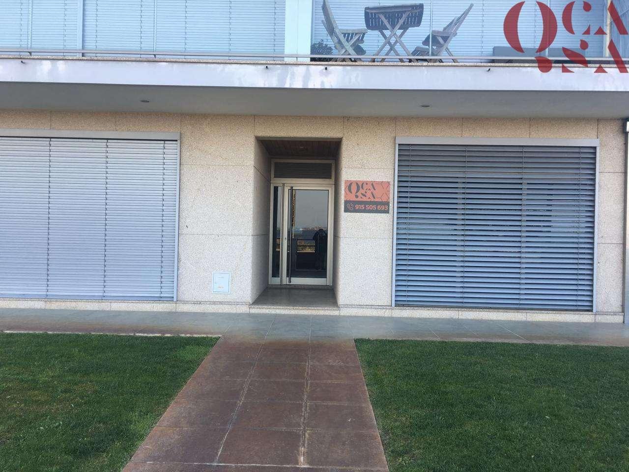 Apartamento para comprar, Torreira, Murtosa, Aveiro - Foto 2