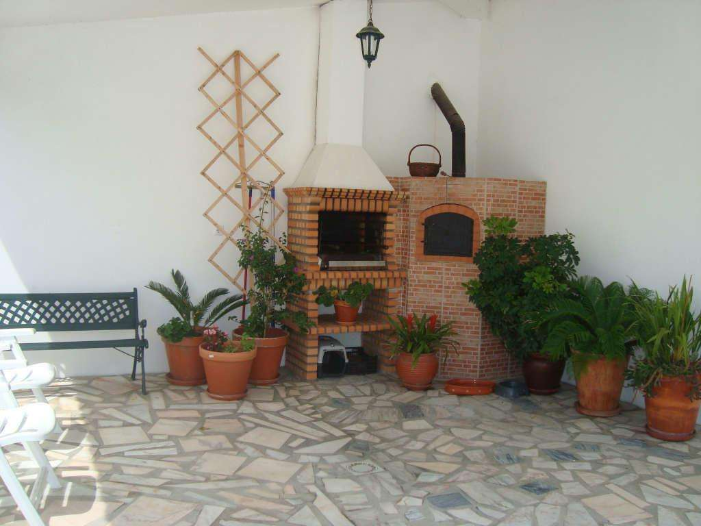 Moradia para comprar, Samora Correia, Benavente, Santarém - Foto 16