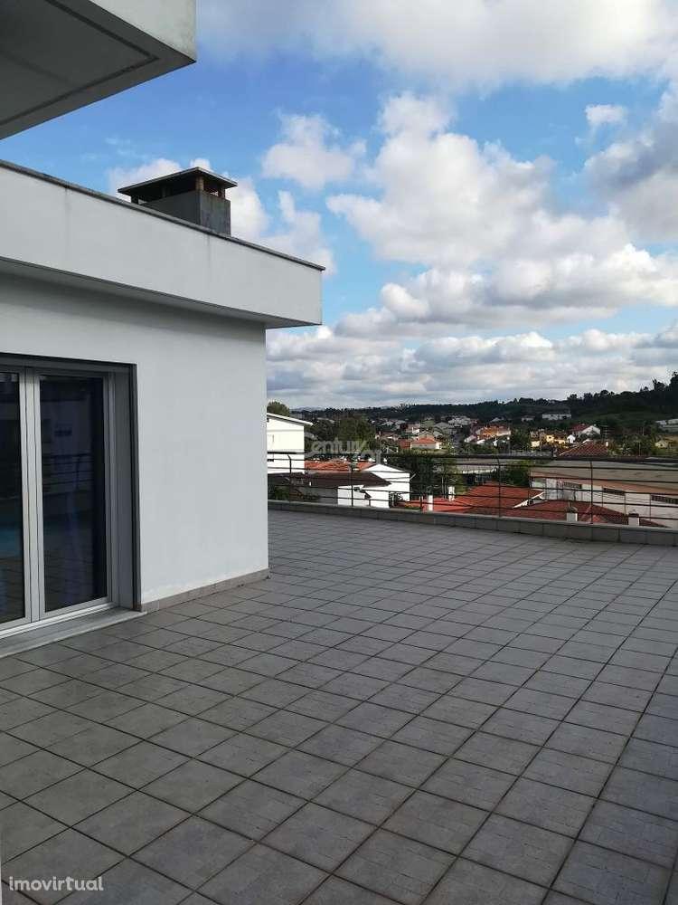 Apartamento para comprar, Parceiros e Azoia, Leiria - Foto 13