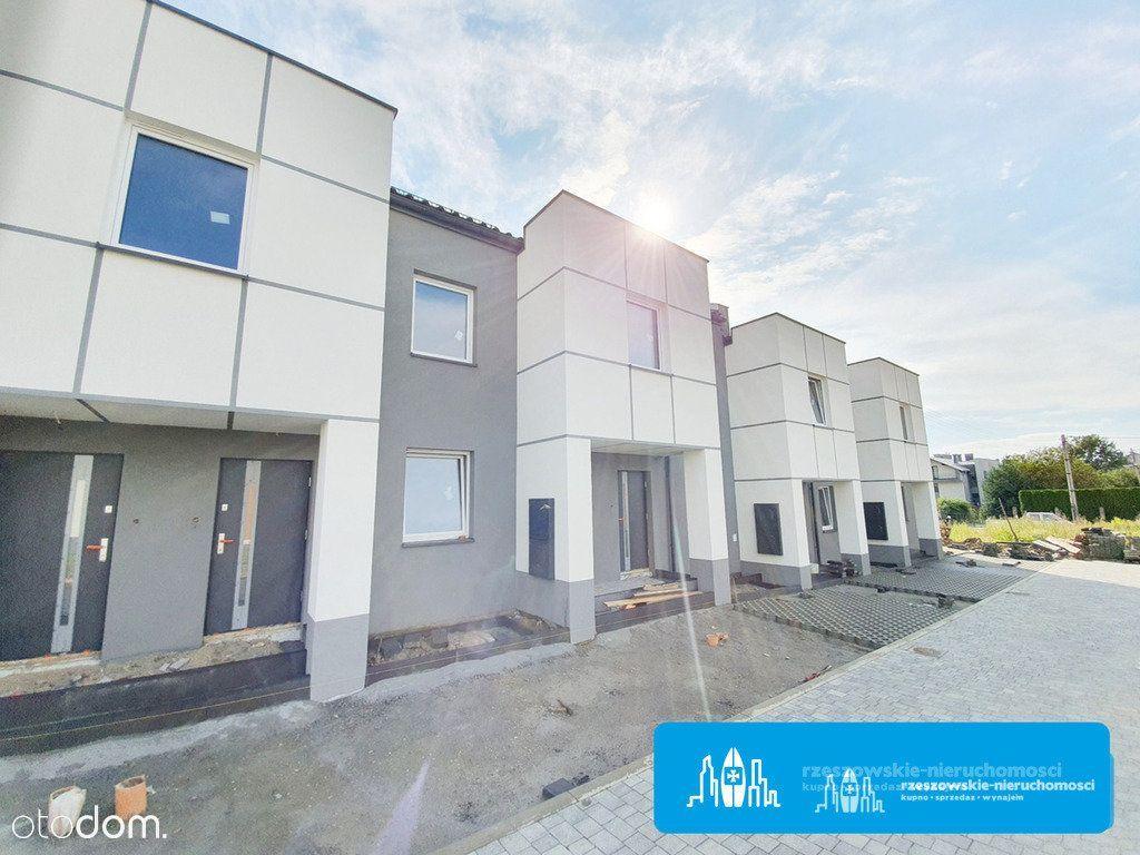 Gotowe Mieszkanie 3800m2- Dwa miejsca w cenie !!!