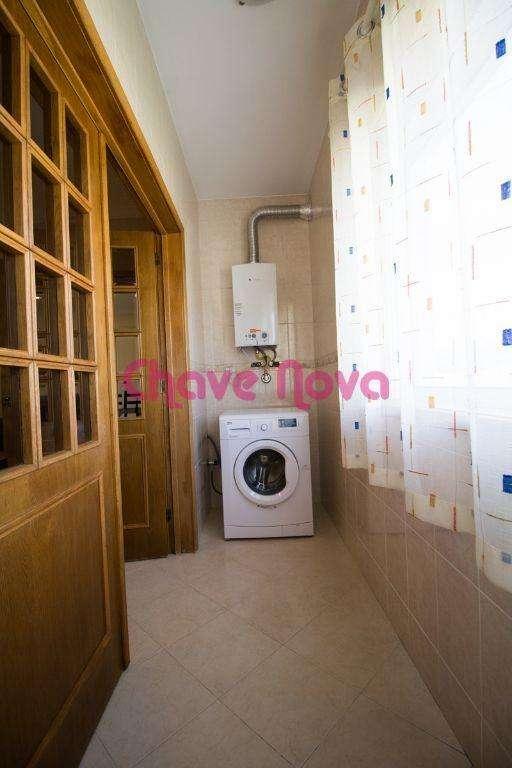 Apartamento para comprar, Lobão, Gião, Louredo e Guisande, Santa Maria da Feira, Aveiro - Foto 7