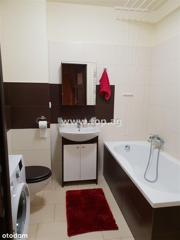 Mieszkanie, 60 m², Radzymin