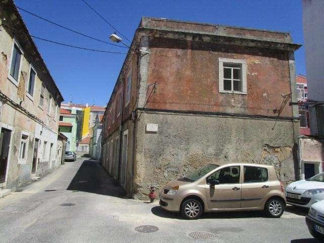 Prédio para comprar, Moscavide e Portela, Loures, Lisboa - Foto 7