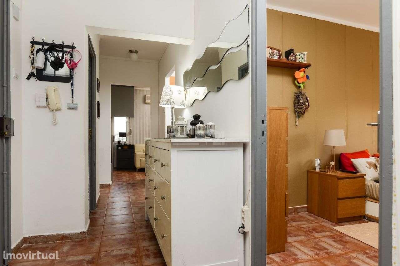 Apartamento para comprar, Santo António dos Cavaleiros e Frielas, Loures, Lisboa - Foto 7