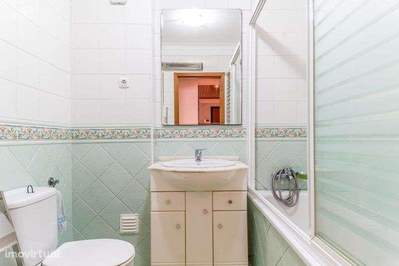 Apartamento para comprar, Rua António Aleixo, Santo António da Charneca - Foto 12