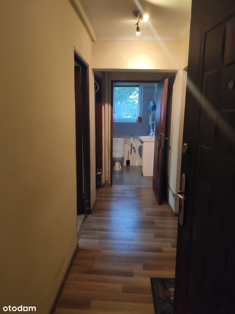 Sprzedam mieszkanie, 2 pokoje, Broniewskiego, 47m2