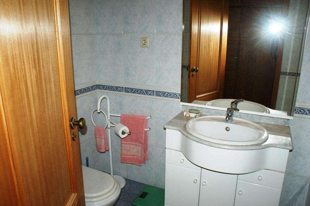 Apartamento para comprar, Rua da Igreja - Nogueira, Nogueira, Fraião e Lamaçães - Foto 12