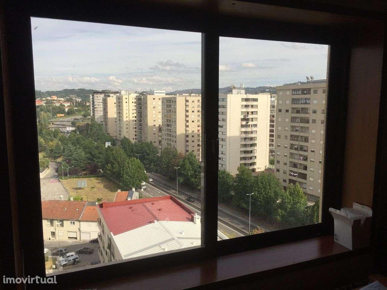 Apartamento para comprar, Avenida Doutor Artur Soares - São Vicente, São Vicente - Foto 18
