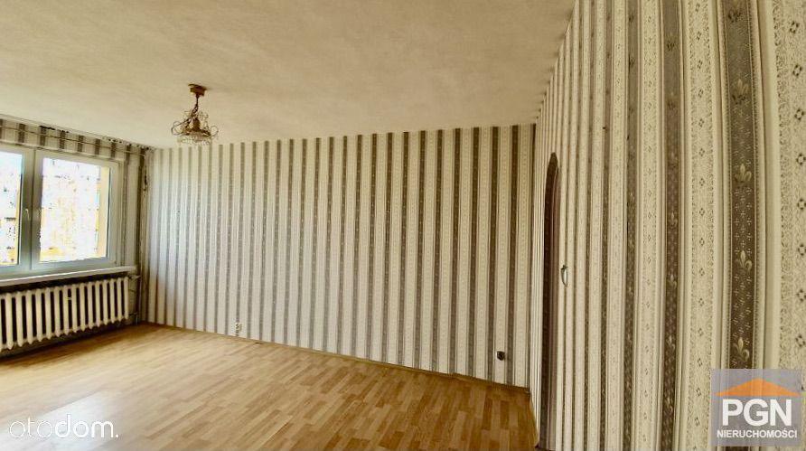 2 pokoje - mieszkanie w Gryficach