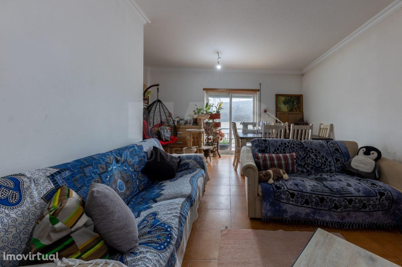 Apartamento para comprar, Alcoentre, Azambuja, Lisboa - Foto 11