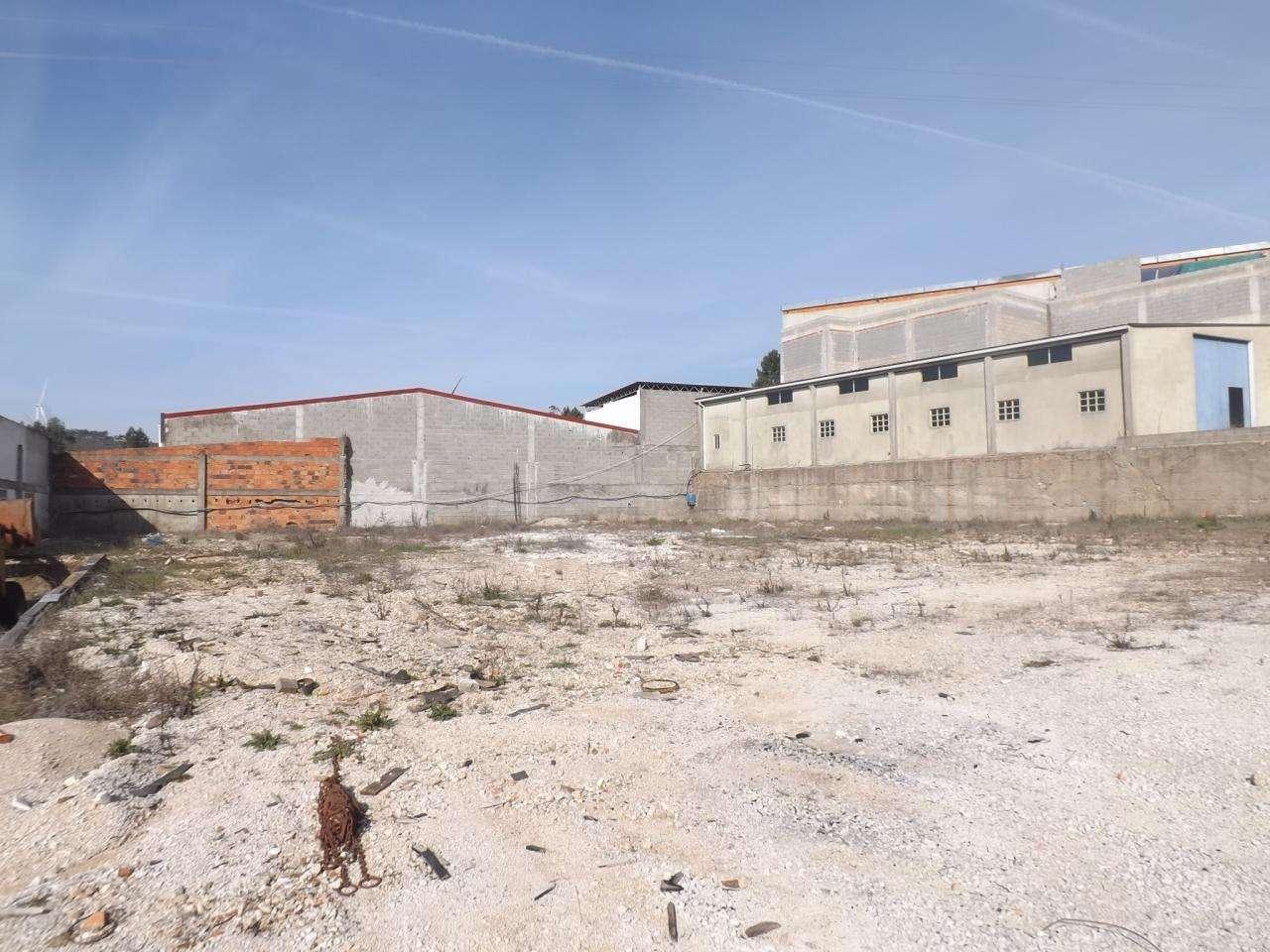 Armazém para arrendar, Minde, Santarém - Foto 14