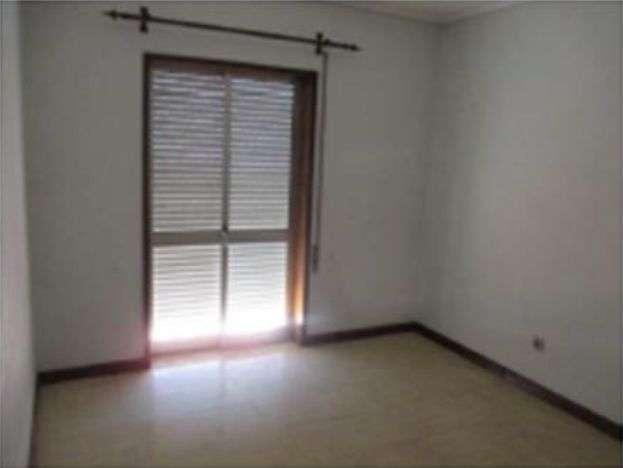Apartamento para comprar, Águeda e Borralha, Águeda, Aveiro - Foto 6