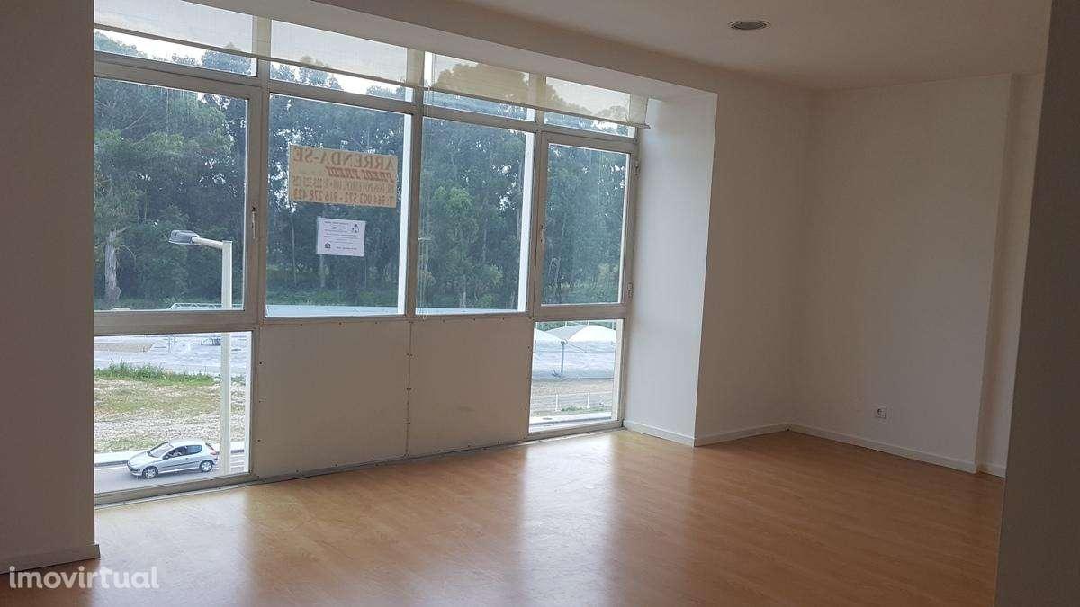 Escritório para arrendar, Pedrouços, Porto - Foto 1