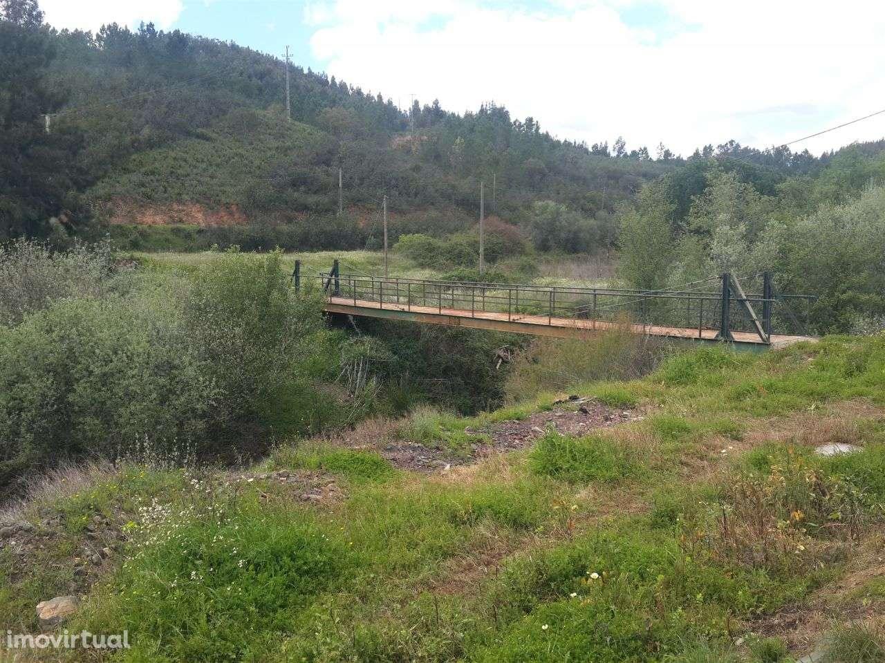 Quintas e herdades para comprar, Marmelete, Monchique, Faro - Foto 9