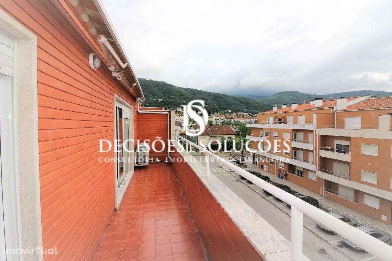 Apartamento para comprar, Lousã e Vilarinho, Coimbra - Foto 9