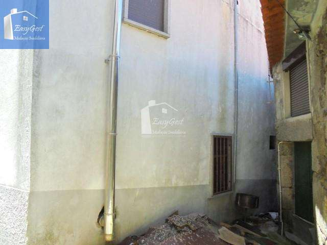 Moradia para comprar, Telhado, Castelo Branco - Foto 2