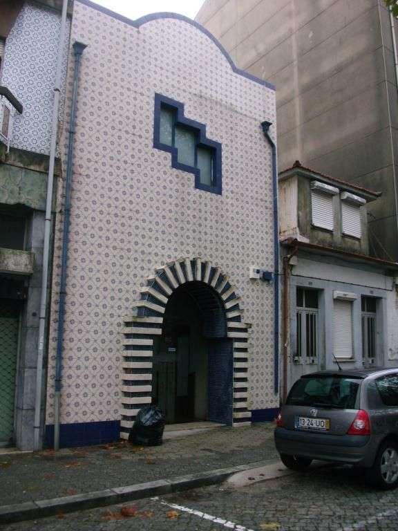 Armazém para comprar, Mafamude e Vilar do Paraíso, Vila Nova de Gaia, Porto - Foto 1