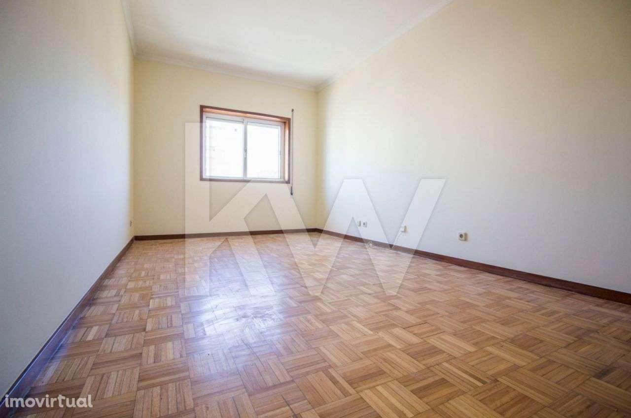 Apartamento para comprar, São Victor, Braga - Foto 19