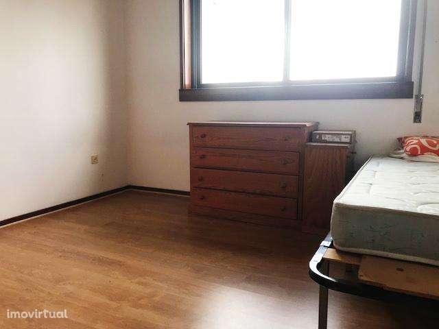 Apartamento para comprar, Paranhos, Porto - Foto 2